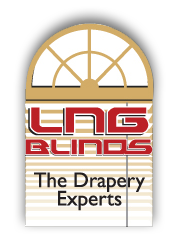 LNG Blinds